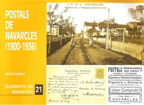 Quadern Navarcles 21 001