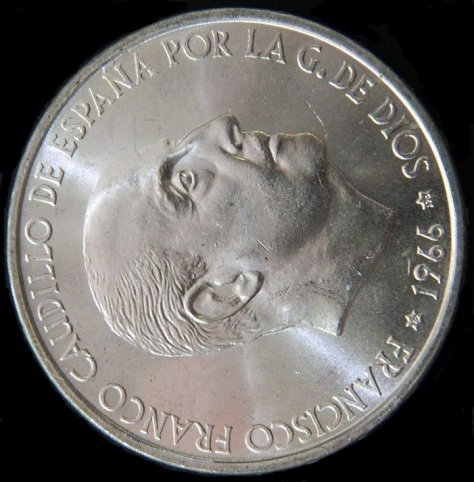 moneda-franco